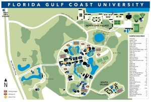 fgcu-campus-map-annotated