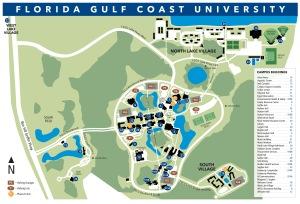 fgcu-campus-map-annotated